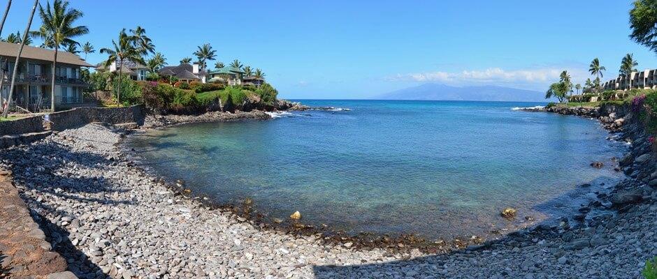 02 Cove panorama Honokeana1 400×940 qual9