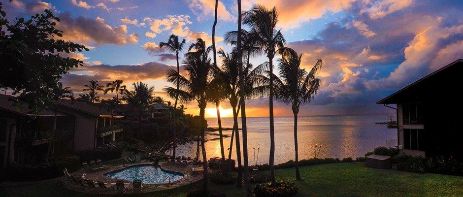 05 sunset Daane_Honokeana-14 400×940 qual9