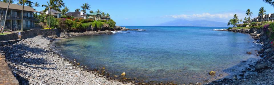 02 Cove panorama Honokeana1 400×940 qual9tiny