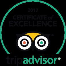 Honokeana Cove Reviews - TripAdvisor