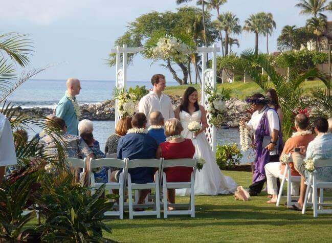 Guest Photos 140402 wedding